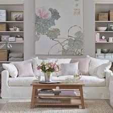 traditional livingroom amazing traditional living room decorating ideas hupehome