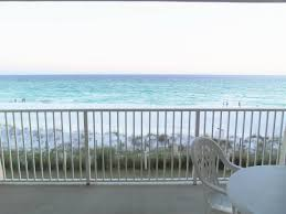 vacation rentals best destin beach house rental