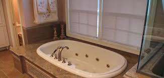 Bathtub Reading What You Need To Know Before Installing A Whirlpool Tub