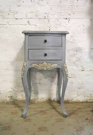 nightstand attractive classic nightstand french vintage