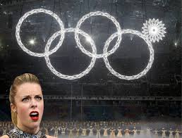 ashley wagner s angry face inspires olympics meme angry face