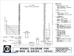 1766 l32awa wiring diagram floralfrocks