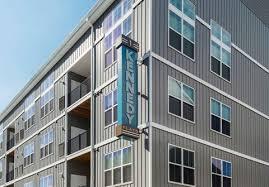 Apartments For Rent 3 Bedroom Danbury Ct Apartments For Rent Realtor Com