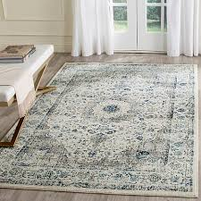 Safavieh Rugs Decorate Your Home With Safavieh Rugs Yonohomedesign