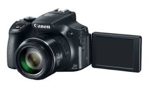 best digital camera for action shots and low light best bridge cameras 2018 from sony canon panasonic nikon