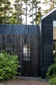 maine home and design home and work anthony esteves the more silvery colored soot