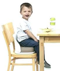 dinner table booster seat dining table booster seat for dining table booster