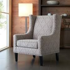 Small Wing Chairs Design Ideas Small Wing Chair Fabulous Design For Modern Wing Chair Ideas