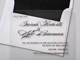 return address wedding invitations designs clear return address labels wedding as well as wedding