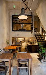 Home Design Store Auckland by Best 25 Shop Interior Design Ideas On Pinterest Interior Shop