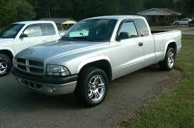 Dodge Dakota Race Truck - jcfchamp u0027s profile in greenville nc cardomain com