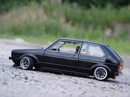 volkswagen caribe tuned vwvortex com mk1 pic post coolest thread ever