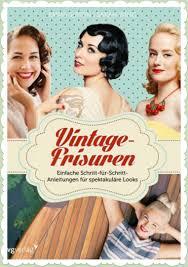 Hochsteckfrisurenen Anleitung Buch by Frisuren Buch Schritt Für Schritt Anleitungen