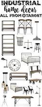 Target Metal Dining Chairs by Best 25 Metal Dining Chairs Ideas On Pinterest Farmhouse Chairs