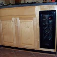 wine cooler cabinet reviews home decor cool wine cooler cabinet plus coolers refrigerators