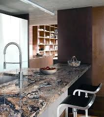 granite kitchen islands with breakfast bar kitchen island breakfast bar ikea bar stools for kitchen