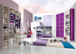 am ager une chambre pour 2 filles idee deco chambre fille 6 ans idées décoration intérieure farik us