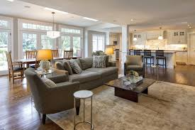 open layout floor plans open layout floor plans beautiful best open kitchen family room