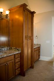 palmetto marble granite cabinets palmetto marble is a supplier of marsh cabinets marsh furniture company offers a wide variety of cabinet options to customize your kitchen and bathrooms