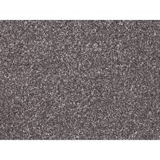 Mocca Bad Oldesloe Teppichboden Meterware Online Kaufen Bei Obi