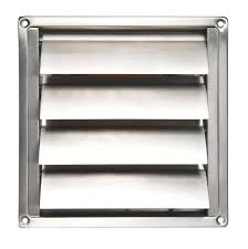 grille hotte cuisine ventilateur pour cuisine tuyau de hotte aspirante cuisine conduit