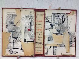 c dianne zweig kitsch u0027n stuff a look at inside out book