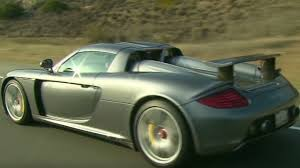 porsche gt crash paul walker crash why porsche gt is not a car to mess