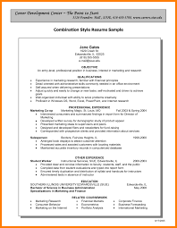Hybrid Resume Examples by 16 Fields Related To Business Objects Business Objects Resume