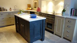 wolston village chichester kitchen