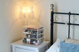 25 Best Ideas About Side Tables On Pinterest Ikea Side by Over Fridge Storage Ideas 25 Best About Ikea Alex Drawers On