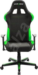 siege dxracer dxracer formula oh fe08 no gaming chair alzashop com