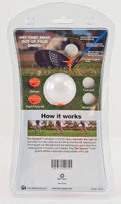 square to square driver swing go time golf go time golf review tee square training aid