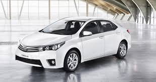 cars toyota 2017 2014 toyota corolla specs and photos strongauto