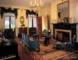 plantation home interiors plantation homes decor to adore