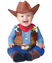 baby costume cowboy wee wrangler baby costume boy cowboy costumes