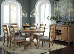 simple dining room chairs dining room dining room chairs ikea simple dining room chairs dining table furniture sets american signature dining table and