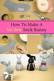 best 25 no sew projects ideas on pinterest no sew crafts no