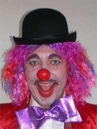 clowns for hire for birthday party the clown clown service clown for hire clown clown