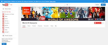 best home design youtube channels entry 27 by joengn for design youtube channel art freelancer
