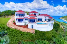 your dream home find your dream home on scrub island bvi superyachts com
