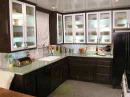 can i stain my kitchen cabinets diy refinish kitchen cabinets refinishing design 14 hsubili com