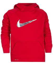 nike kids clothes at macy u0027s kids nike clothing macy u0027s