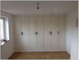 Closet Doors Canada Floor To Ceiling Closet Doors Canada Hbm