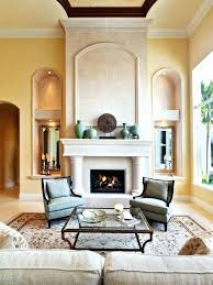 home decorating ideas for small living rooms fireplace decor ideas small living room with fireplace fireplace
