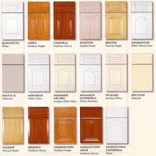 kitchen cabinet door styles pictures kitchen lovable styles of kitchen cabinet doors different door