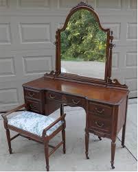Furniture Victorian Makeup Vanity Vanity by Victorian Vanity Makeup Table Home Vanity Decoration
