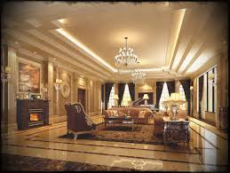 traditional homes and interiors size of living room indian interior design ideas traditional