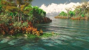 landscape painting artists what is the best software for a beginner artist 3d and landscape