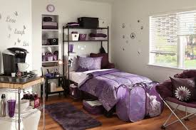 college bedroom decorating ideas room decorations tips and ideas tips and inspiration home ideas