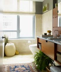 ideas small bathrooms designs eclectic ideas small bathrooms